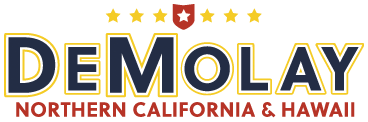 Northern California DeMolay