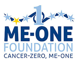 me-one-logo