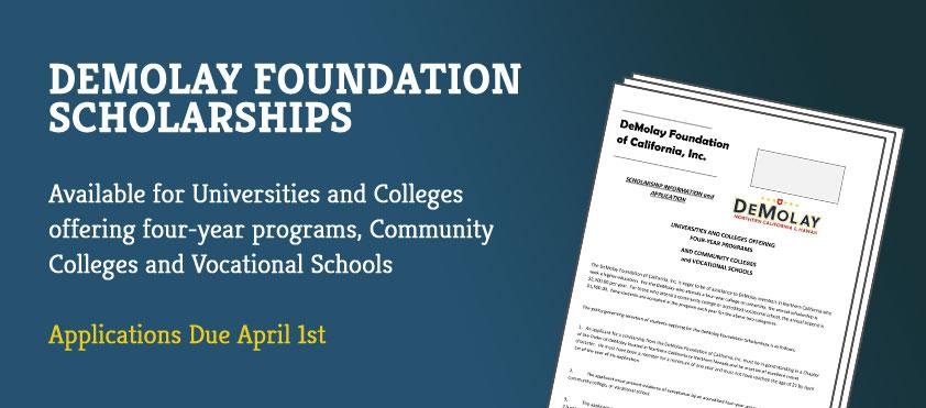 scholarship-banner