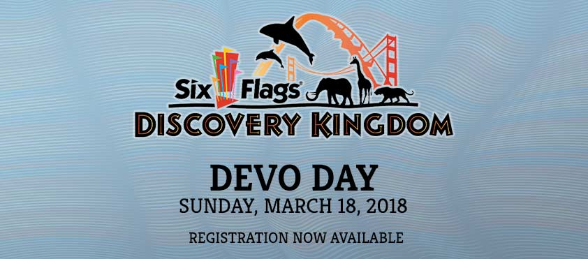 devoday_2018